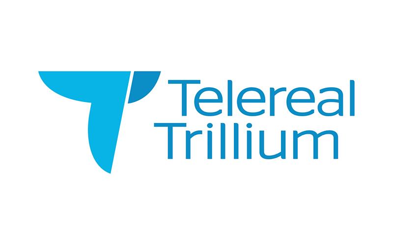 telereal trillium